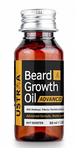 best beard products