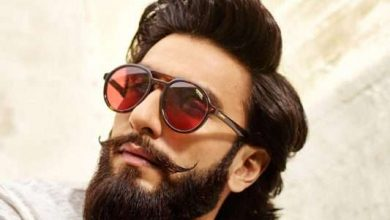 Photo of Try These Products for the Best Beard of Your Life