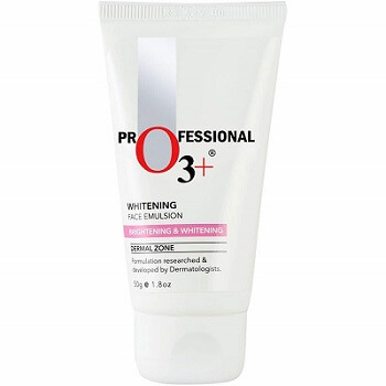 best pigmentation cream in India