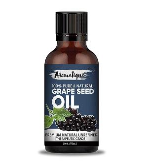 best facial oil for oily skin