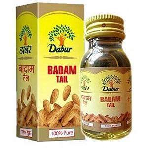 best facial oil for dry skin