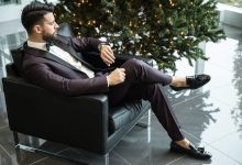 Photo of 9 Biggest Fashion Mistakes that All Men Do and Should Be Avoided