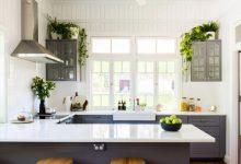 Photo of 7 Brilliant Ways to Organize your Kitchen Countertops