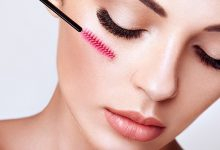 Photo of 9 Best Mascaras that are Available in India 2021