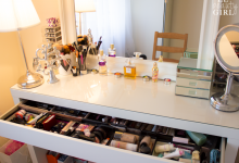 Photo of How to Organize Your Makeup Like a Pro