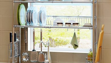 Photo of 11 Brilliant Ways to Organize your Sink Area