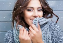 Photo of Top 8 Winter Care Essential Products in 2021