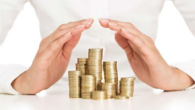 Photo of 5 Smart tips on How to Manage your Finances Better