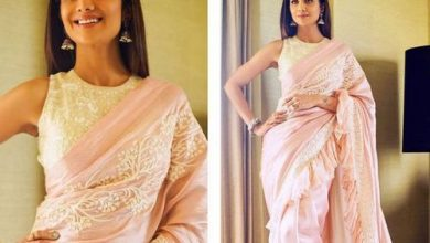 Photo of Sarees Under 500 that You Can Buy For your Festive Look