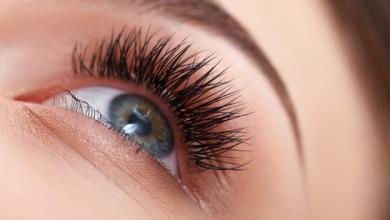 Photo of 10 habits of women with perfect eyelashes